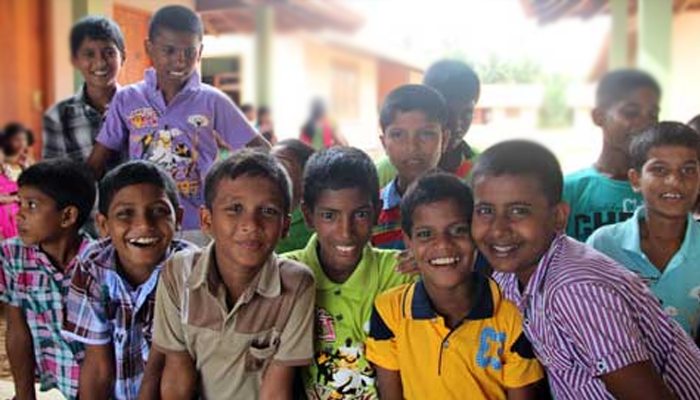 childrens essays about sri lanka Sri lanka officially the democratic socialist republic of sri lanka, is an island country in the northern indian ocean off the southern coast of.