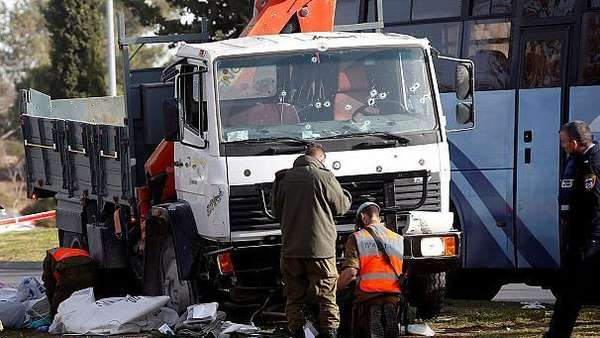 1701081633-jerusalem-truck-attack-the-latest